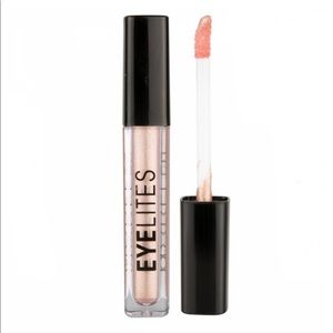 Sephora Makeup - 5/$25 Model & Co St Barts Eyelights New